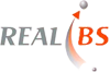 Real Business Solutions, LLC